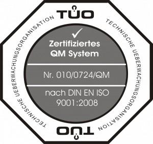2015_QM_Zertifikat_Lanz_1048