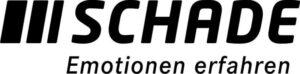 Mercedes Benz Schade Logo