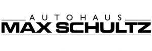 Untern_Logo_MSchultz